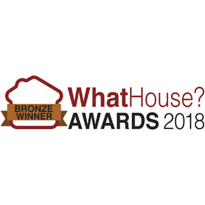 What House award
