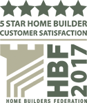 Home Builder Satisfaction