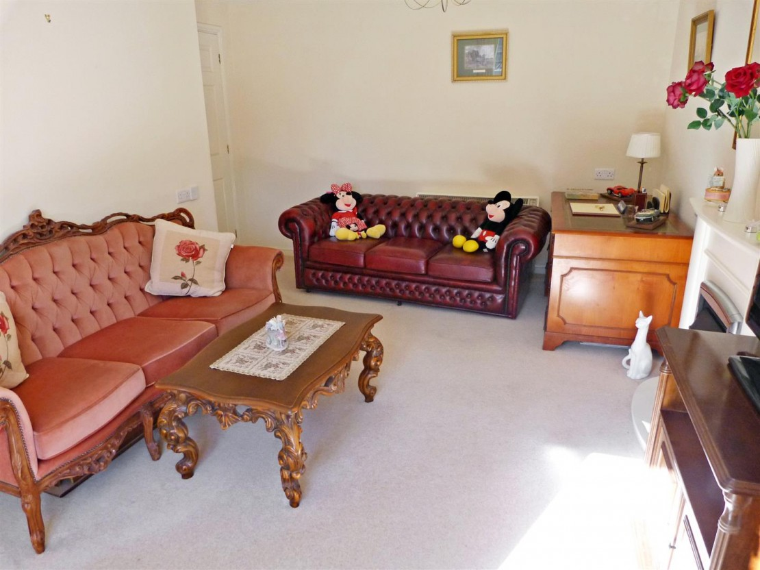 Images for Beatty Court, Holland Walk, Nantwich EAID:mccarthyapi BID:1