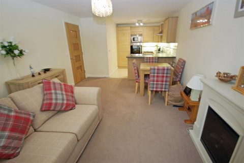 View Full Details for Ryebeck Court, Outgang Road, Eastgate, Pickering - EAID:mccarthyapi, BID:1