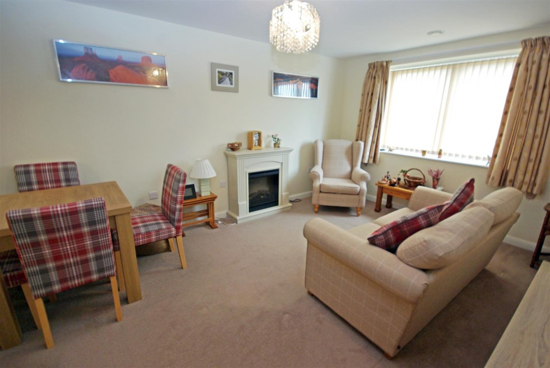 Images for Ryebeck Court, Outgang Road, Eastgate, Pickering EAID:mccarthyapi BID:1