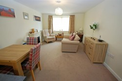 Images for Ryebeck Court, Outgang Road, Eastgate, Pickering