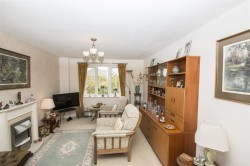 Images for Farringford Court, 1 Avenue Road, Lymington, Hampshire