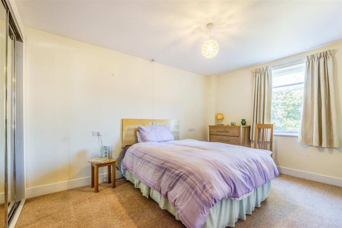 Images for Wilton Court, Southbank Road, Kenilworth EAID:mccarthyapi BID:1