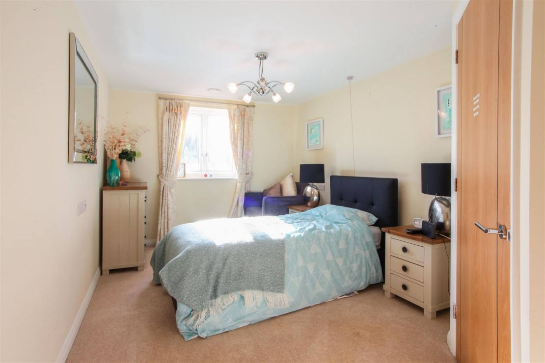 Images for Marbury Court, Chester Way, Northwich EAID:mccarthyapi BID:1
