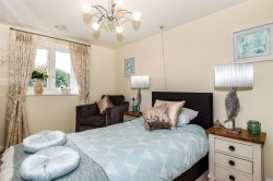 Images for Marbury Court, Chester Way, Northwich