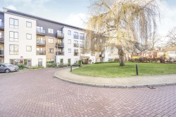 Images for Jenner Court, St. Georges Road, Cheltenham