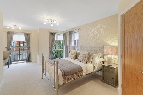 View Full Details for Liberty House, Kingston Road, Raynes Park, London SW20 8DA - EAID:mccarthyapi, BID:1