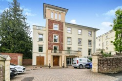 Images for Cartwright Court, Cartwright Court, Victoria Road, Malvern