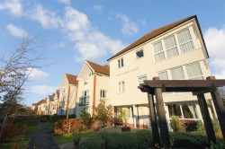 Images for Farringford Court, Avenue Road, Lymington