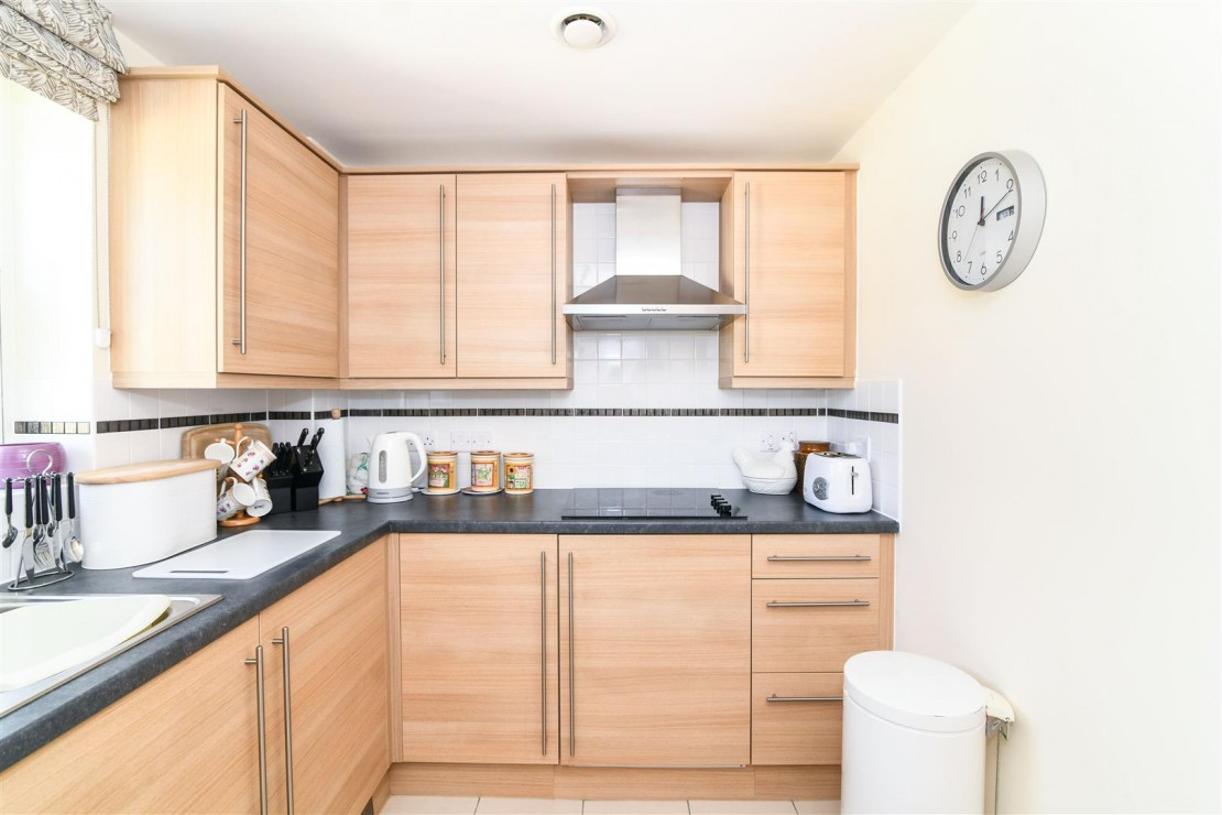 Images for Cartwright Court, Victoria Road, Malvern EAID:mccarthyapi BID:1