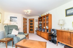 Images for Cartwright Court, Victoria Road, Malvern