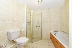 Images for Holmcroft Court, Charlton Road, Shepton Mallet
