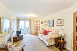 Images for Wainwright Court, Webb View, Kendal