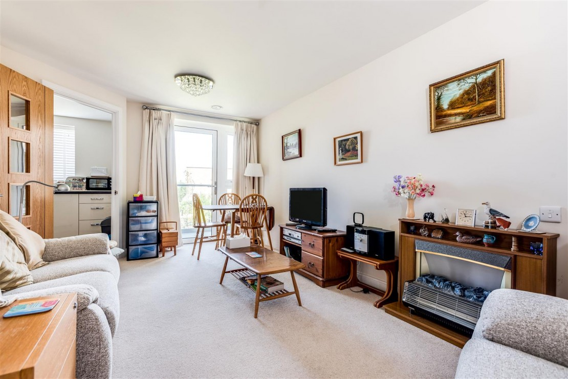 Images for Williams Place, 170 Greenwood Way, Harwell EAID:mccarthyapi BID:1
