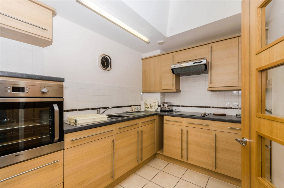 Images for Cherret Court, Ferndown, Dorset EAID:mccarthyapi BID:1