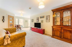 Images for Lyle Court, 25 Barnton Grove, Barnton, Edinburgh