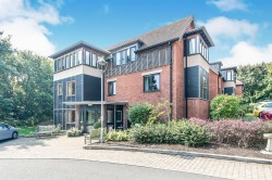 Images for Clarkson Court, Ipswich Road, Woodbridge