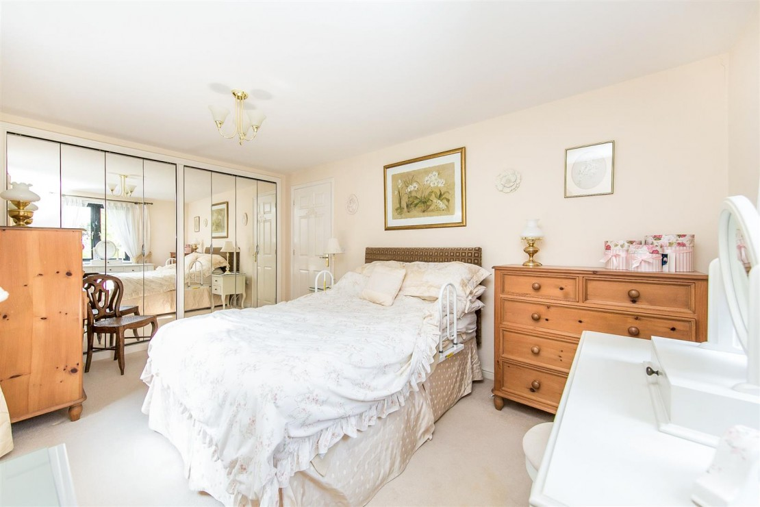 Images for Clarkson Court, Ipswich Road, Woodbridge EAID:mccarthyapi BID:1