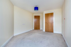 Images for Williams Place, Greenwood Way, Harwell, Didcot