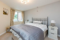 Images for Marbury Court, Chester Way, Northwich, Cheshire, CW9 5FQ