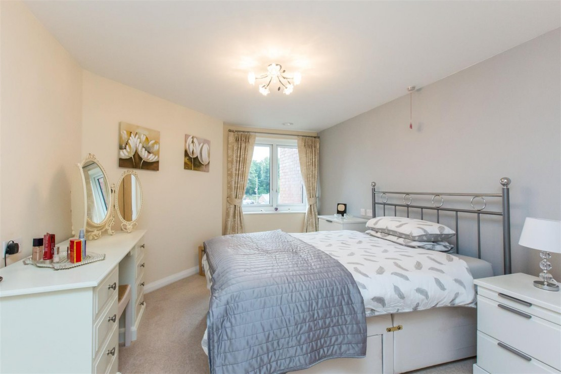 Images for Marbury Court, Chester Way, Northwich, Cheshire, CW9 5FQ EAID:mccarthyapi BID:1