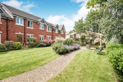 Images for Poppy Court, 339 Jockey Road, Sutton Coldfield