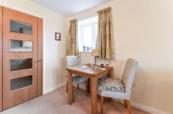 Images for Ryebeck Court, Eastgate, Pickering, YO18 7FA