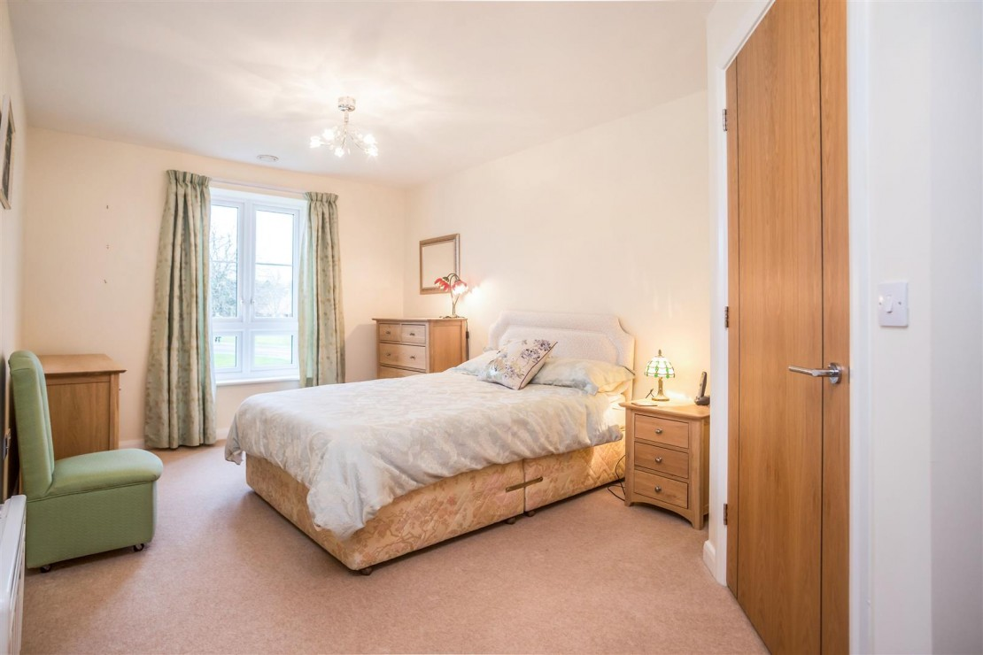 Images for Ryebeck Court, Eastgate, Pickering, YO18 7FA EAID:mccarthyapi BID:1