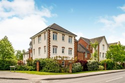 Images for Hughenden Court, Penn Road, Hazlemere, High Wycombe, Buckinghamshire, HP15 7BP
