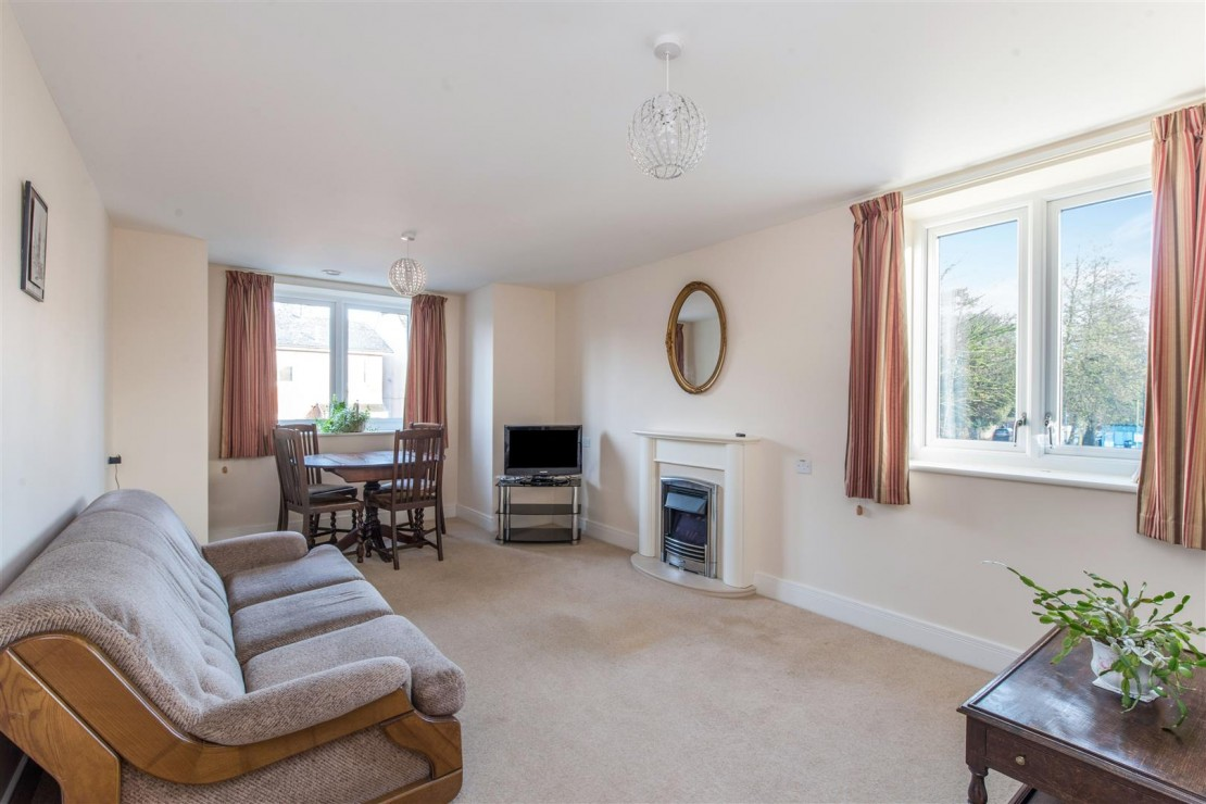 Images for Handford Road, Ipswich, Suffolk, IP1 2GD EAID:mccarthyapi BID:1