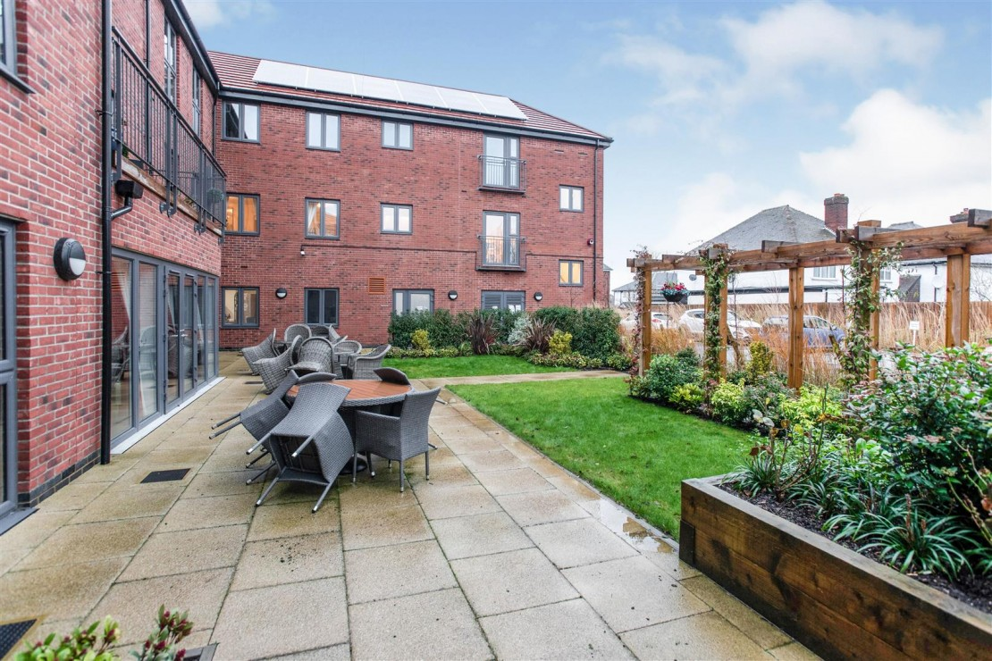 Images for Randolph House, Northwick Park Road, Harrow, London, HA1 2NU EAID:mccarthyapi BID:1