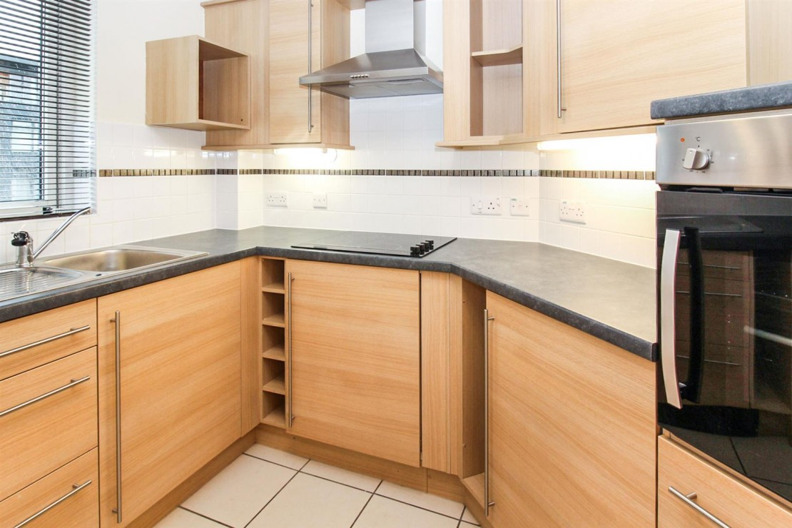 Images for Wilton Court, Southbank Road, Kenilworth, Warwickshire, CV8 1RX EAID:mccarthyapi BID:1