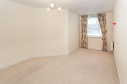 Images for Wilton Court, Southbank Road, Kenilworth, Warwickshire, CV8 1RX