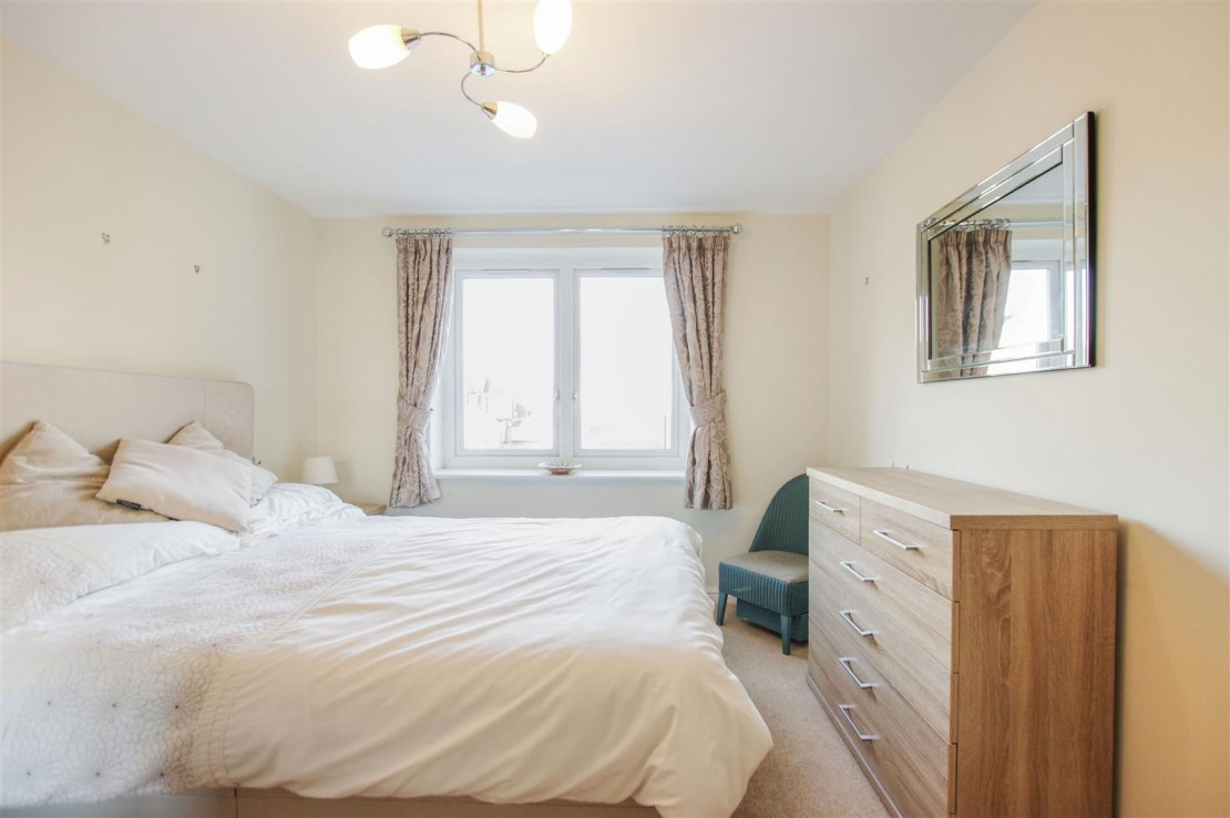 Images for Thomas Court, Marlborough Road, Cardiff, Glamorgan, CF23 5EZ EAID:mccarthyapi BID:1