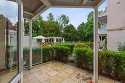 Images for Bath Road, Devizes, Wiltshire, SN10 2GZ