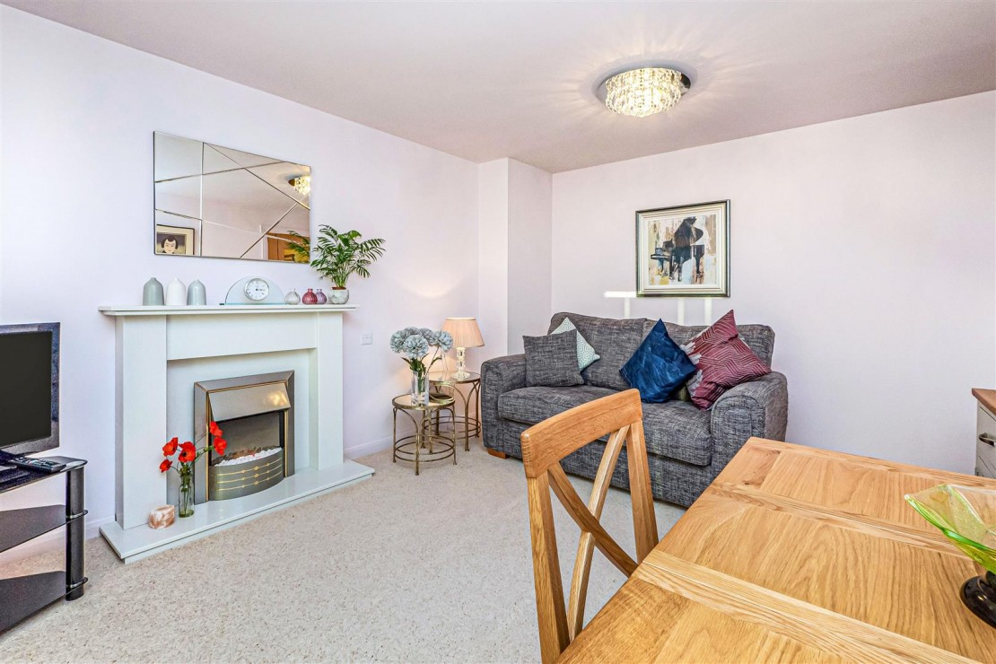 Images for North Bay Court, 119 North Marine Road, Scarborough, YO12 7JD EAID:mccarthyapi BID:1