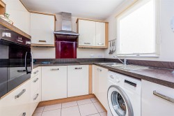 Images for North Bay Court, 119 North Marine Road, Scarborough, YO12 7JD