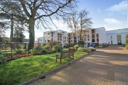 Images for Wilton Court, Southbank Road, Kenilworth, CV8 1RX