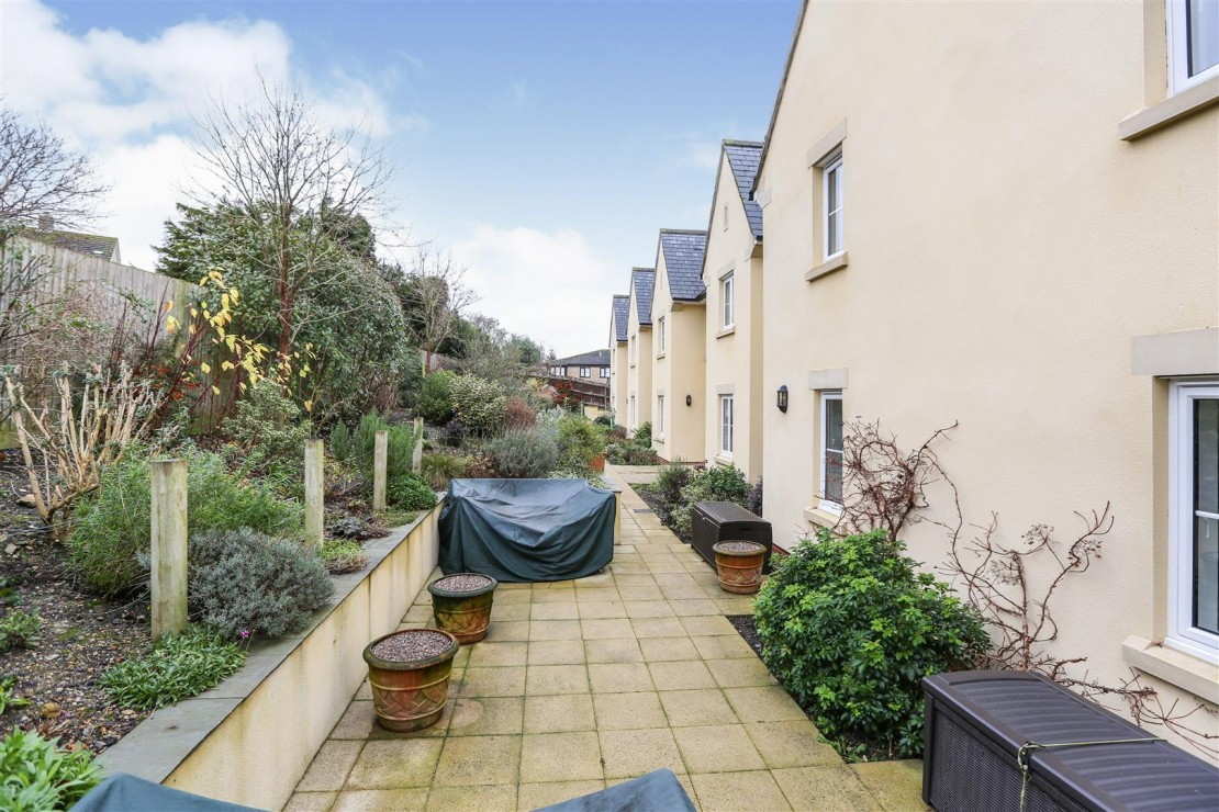 Images for Wingfield Court, Lenthay Road, Sherbourne. EAID:mccarthyapi BID:1
