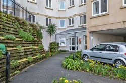 Images for Marina Court, Mount Wise, Newquay, Cornwall, TR7 2EJ
