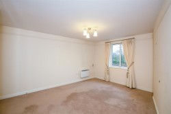 Images for North Gate Court, Shortmead Street, Biggleswade, Bedfordshire, SG18 0FE