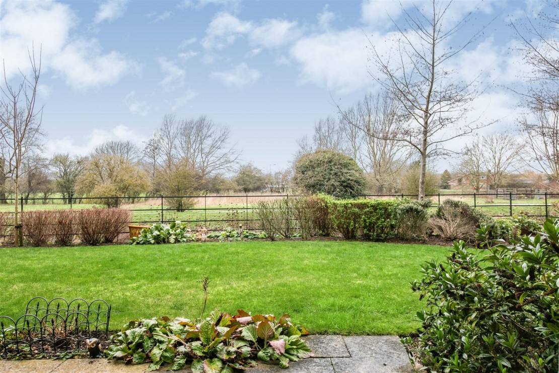 Images for North Gate Court, Shortmead Street, Biggleswade, Bedfordshire, SG18 0FE EAID:mccarthyapi BID:1