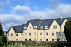 Images for Wingfield Court, Lenthay Road, Sherborne