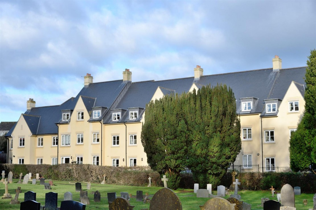 Images for Wingfield Court, Lenthay Road, Sherborne EAID:mccarthyapi BID:1
