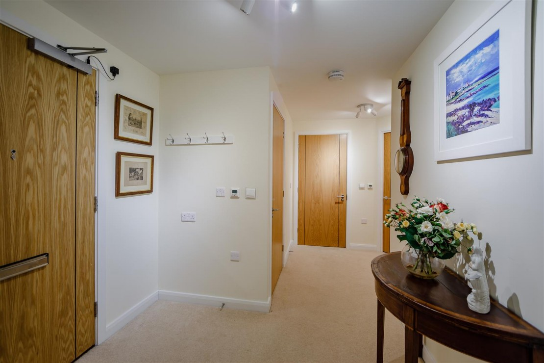 Images for Kenton Lodge, Kenton Road, Newcastle Upon Tyne EAID:mccarthyapi BID:1