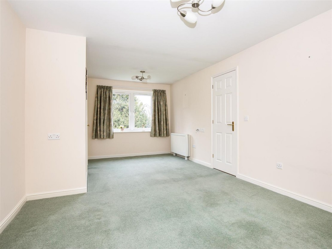 Images for Charter Court, Retford EAID:mccarthyapi BID:1