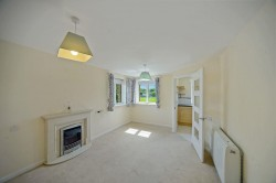 Images for Wingfield Court Lenthay Road, Sherborne