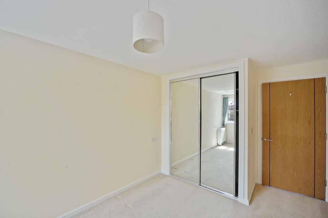 Images for Wingfield Court Lenthay Road, Sherborne EAID:mccarthyapi BID:1