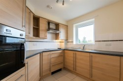 Images for Hilltree Court, 96 Fenwick Road, Giffnock
